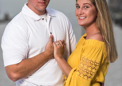 Tyler Johnson Engagement-8100192
