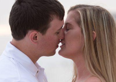Tyler Johnson Engagement-8100220