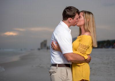 Tyler Johnson Engagement-8100222